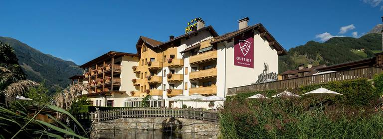 4 Sterne S Hotel Outside 9971 Matrei in Osttirol Nationalparkregionin