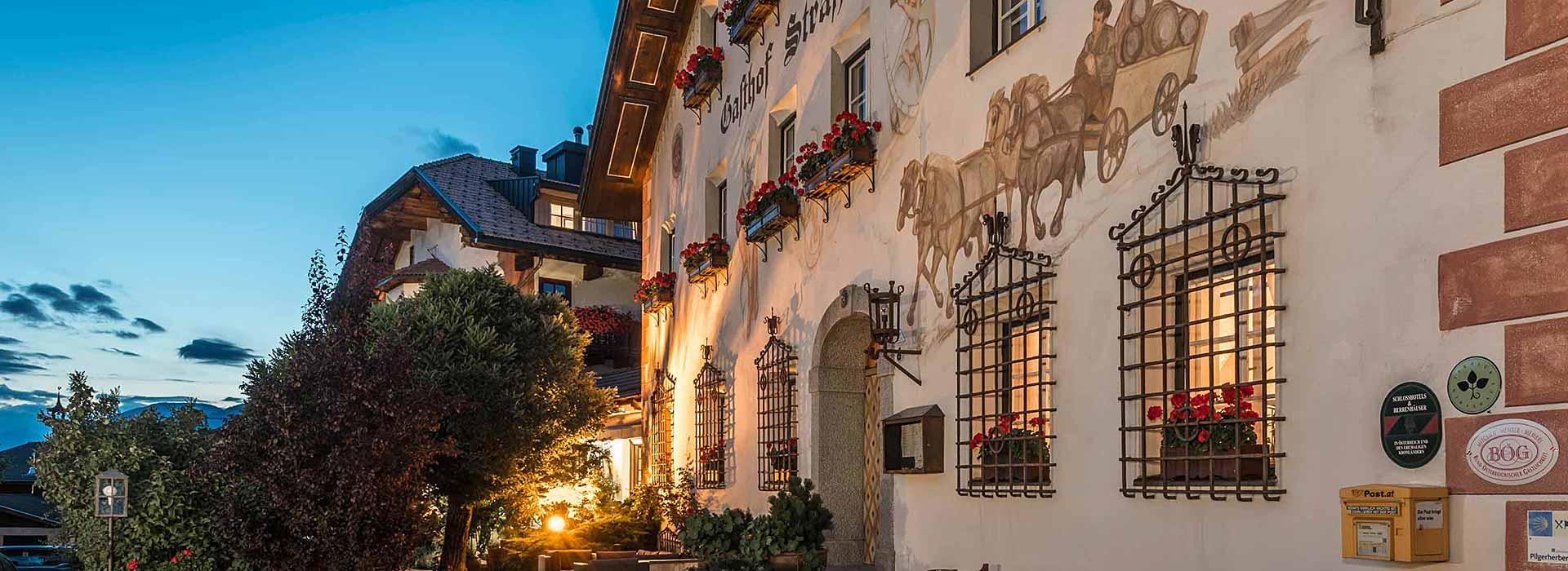 Hotel Resort In Osttirol Entdecken Sie Die Besten Hotels In